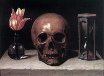 Life_with_a_Skull
